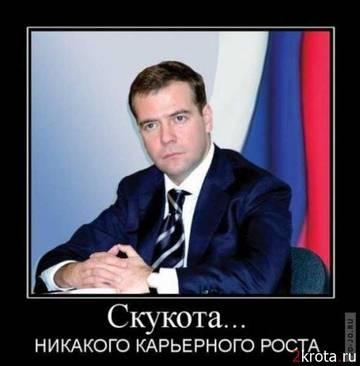 http://s2.uploads.ru/t/9Th1m.jpg