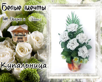 http://s2.uploads.ru/t/9WQZB.jpg