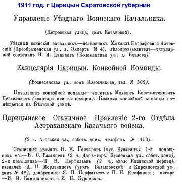 http://s2.uploads.ru/t/9Z1xT.jpg