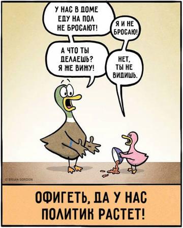http://s2.uploads.ru/t/9bseo.jpg