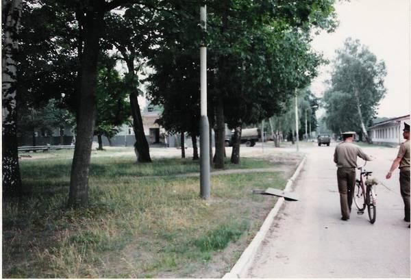 http://s2.uploads.ru/t/9cpVS.jpg