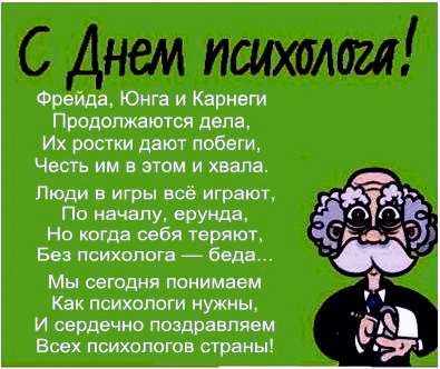 http://s2.uploads.ru/t/9dk12.jpg