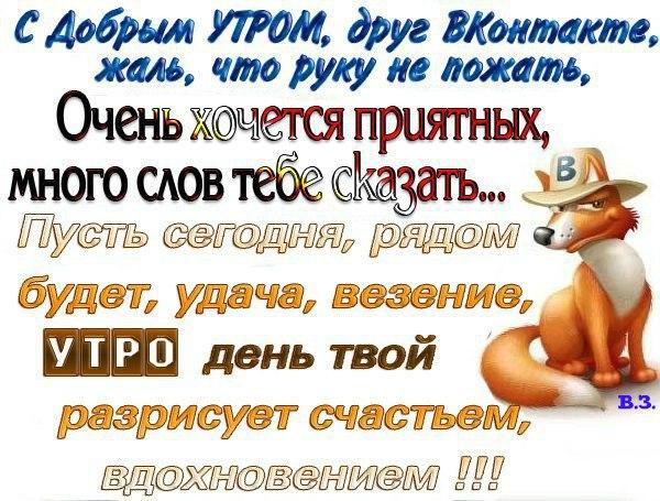 http://s2.uploads.ru/t/9eMtQ.jpg