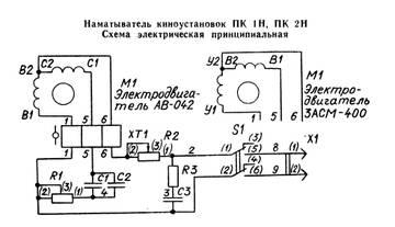 http://s2.uploads.ru/t/9g3Yp.jpg