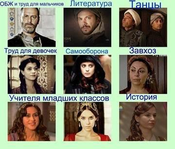 http://s2.uploads.ru/t/9hSkx.jpg