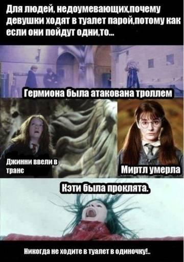 http://s2.uploads.ru/t/9iINJ.jpg