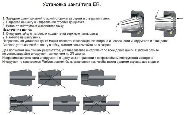 http://s2.uploads.ru/t/9io5f.jpg