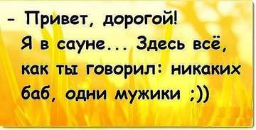 http://s2.uploads.ru/t/9jyJT.jpg