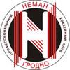http://s2.uploads.ru/t/9qMnX.jpg