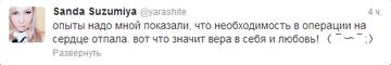http://s2.uploads.ru/t/9tS3P.png