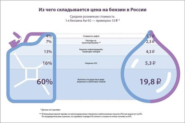 http://s2.uploads.ru/t/9uDPH.jpg