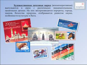 http://s2.uploads.ru/t/9uiJQ.jpg
