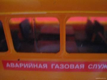 http://s2.uploads.ru/t/9vaEL.jpg