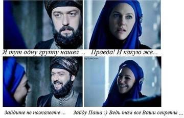 http://s2.uploads.ru/t/9wUIV.jpg