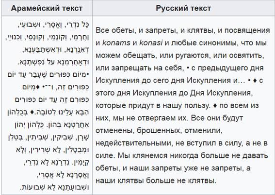 http://s2.uploads.ru/t/9xvMD.jpg
