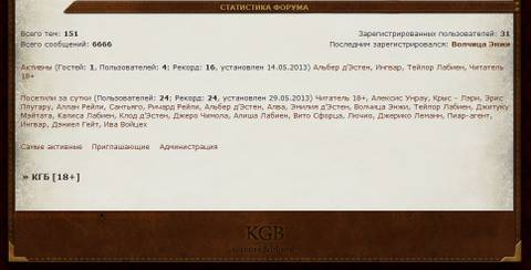 http://s2.uploads.ru/t/9zFLs.jpg