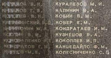 http://s2.uploads.ru/t/A6SEa.jpg