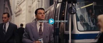 http://s2.uploads.ru/t/A7ZXy.jpg