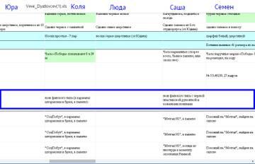 http://s2.uploads.ru/t/ABDLa.jpg