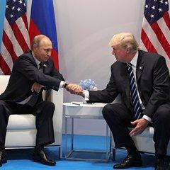 http://s2.uploads.ru/t/ADiJV.jpg