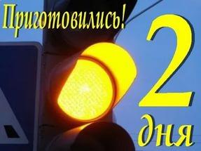 http://s2.uploads.ru/t/AEWJr.jpg