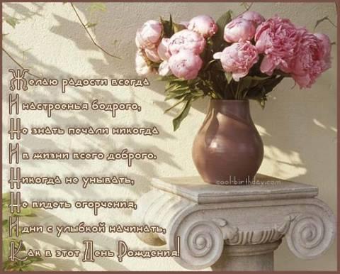 http://s2.uploads.ru/t/AEmGJ.jpg
