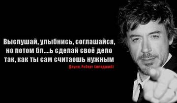 http://s2.uploads.ru/t/AHbrd.jpg