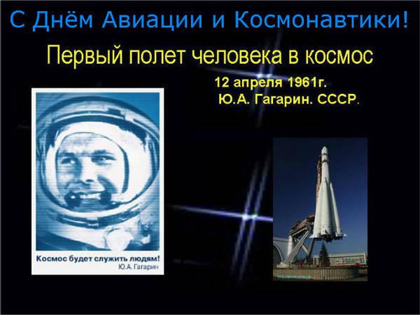 http://s2.uploads.ru/t/AJf4g.jpg