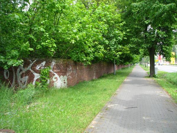 http://s2.uploads.ru/t/AJzF6.jpg