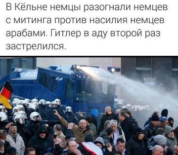 http://s2.uploads.ru/t/AKqgy.jpg