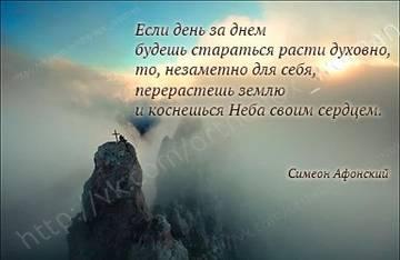 http://s2.uploads.ru/t/ANMBd.jpg