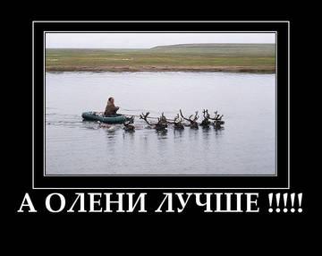 http://s2.uploads.ru/t/ANaJ7.jpg