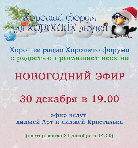 http://s2.uploads.ru/t/ANyeG.jpg