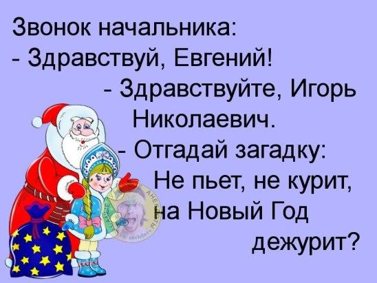 http://s2.uploads.ru/t/ARxhK.jpg
