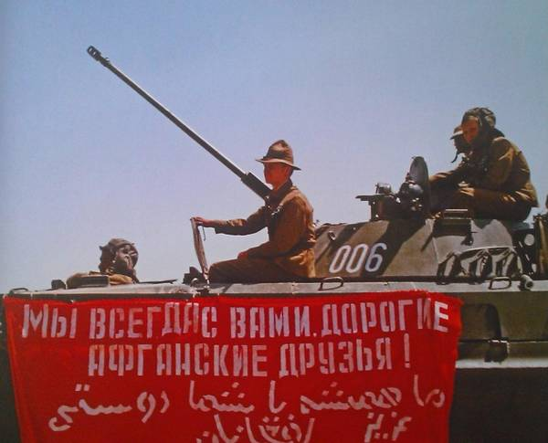 http://s2.uploads.ru/t/ATeui.jpg