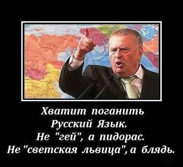 http://s2.uploads.ru/t/AXncI.jpg