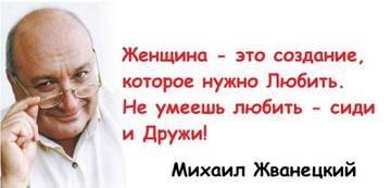 http://s2.uploads.ru/t/AbMaj.jpg