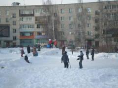 http://s2.uploads.ru/t/Acyzu.jpg
