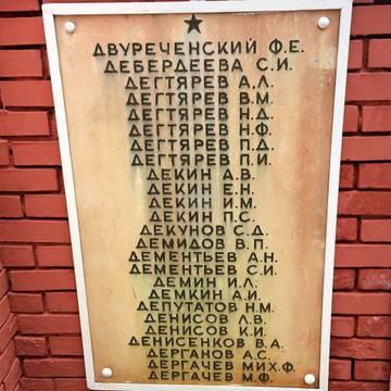http://s2.uploads.ru/t/Aekd2.jpg