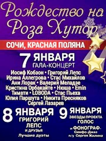 http://s2.uploads.ru/t/AhGOD.jpg