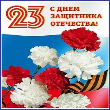 http://s2.uploads.ru/t/AjmVq.jpg