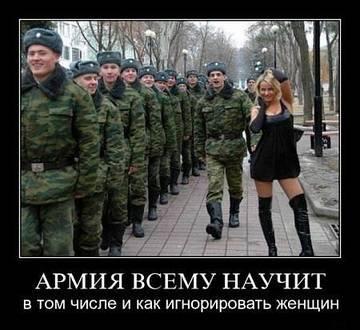 http://s2.uploads.ru/t/AkTIx.jpg