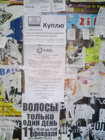 http://s2.uploads.ru/t/AmyKC.jpg