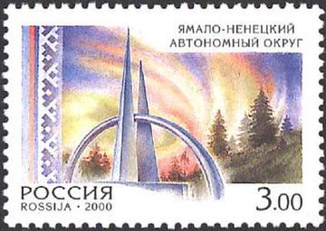 http://s2.uploads.ru/t/Anjlv.jpg