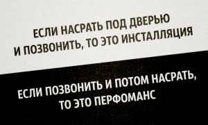 http://s2.uploads.ru/t/Ap9N8.jpg