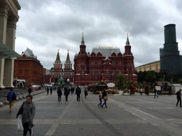http://s2.uploads.ru/t/AvBdS.jpg