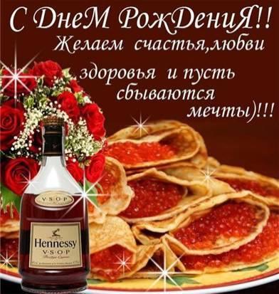 http://s2.uploads.ru/t/AxYrP.jpg