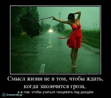 http://s2.uploads.ru/t/AyDTj.jpg