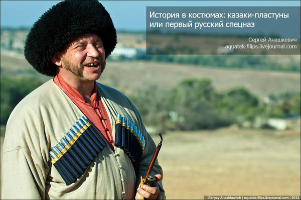 http://s2.uploads.ru/t/B6AZM.jpg