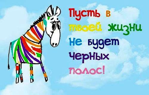 http://s2.uploads.ru/t/B6Z7q.jpg